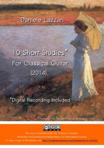 10 studi